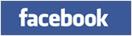 facebook_b.jpg