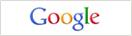 google_b.jpg