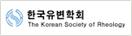 korea_b.jpg